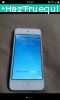 Cambio ipod touch 5g 32 gb