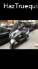 Kymco Xciting 500R ABS