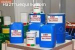 SSD SOLUTION CHEMICALS [[+27613119008]]